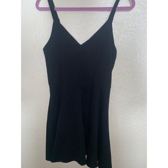 Target Dresses & Skirts - Mine black dress